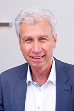 Hans Duncker