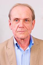 Volker Werner