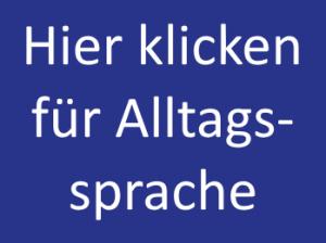 Link Allgemeine Sprache